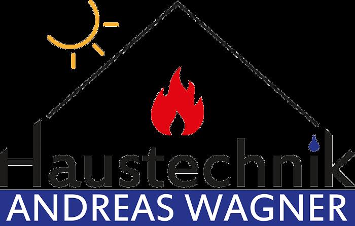 Wagners-Haustechnik Logo